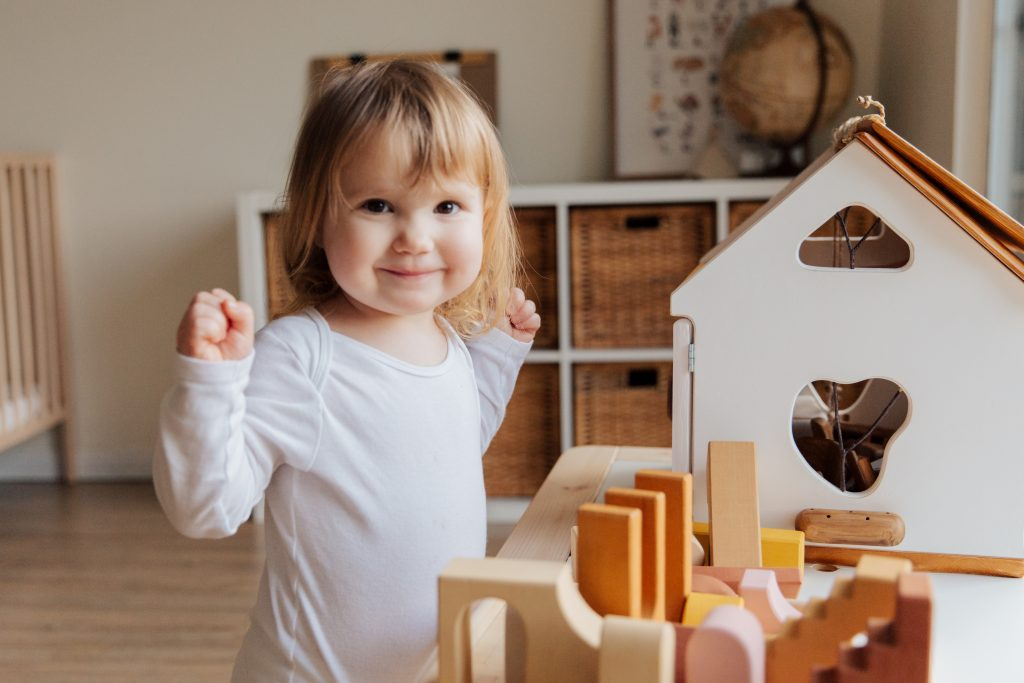 toddler-playroom